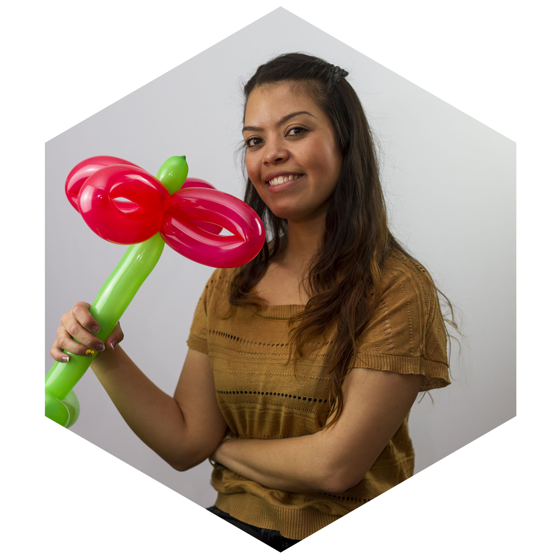 Paula Andrea Díaz