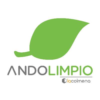 ANDO LIMPIO